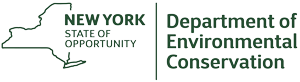 New York State Department of Environmental Conserrvation